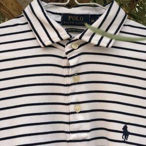 Polo Ralph Lauren Shirt, Size M